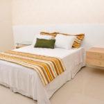 hotel iramar em aracruz cama casal com estate